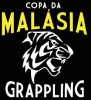 Copa Da Malásia Grappling – Malaysia's Biggest Grappling Tournament